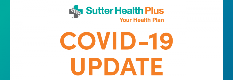 An Update on COVID-19 Vaccinations